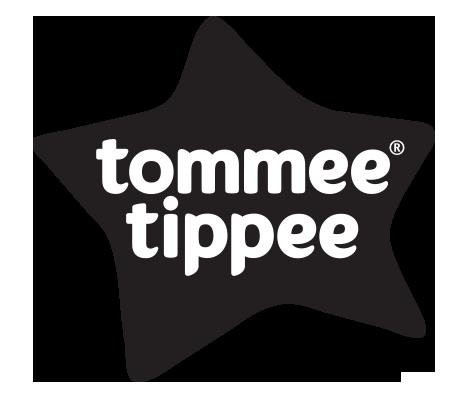 Zestaw do uzupełniania wkładów Tommee Tippee, Angelcare, LitterLocker - 200 metrów na Arena.pl