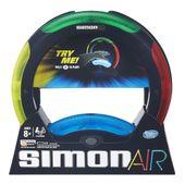 Hasbro Gra Simon Air