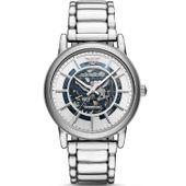 watch2love ZEGAREK MĘSKI EMPORIO ARMANI AR60006 GWARANCJA
