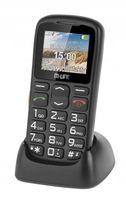 TELEFON DLA SENIORA SOS SMS M-LIFE ML0639