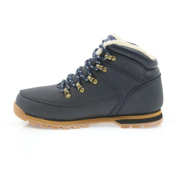American kozaczki buty zimowe 152619 r.30 zdjęcie 3