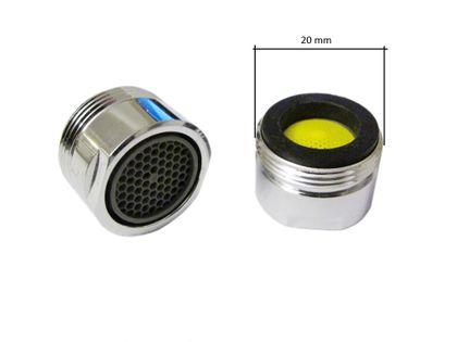 Perlator M20 4L/min GWINT ZEWNĘTRZNY 70% oszczędności wody