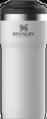 Kubek termiczny Twin Lock CLASSIC 0,47 l Stanley biały