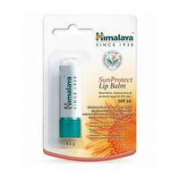 Himalaya SunProtect Lip Balm  4,5g