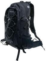 Plecak ARUBA 35L black X Hi-Tec