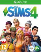 The Sims 4 PL XBOX ONE XONE NOWA WYS w 24H