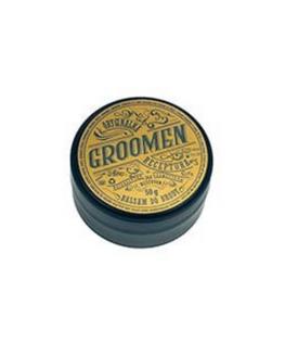 Balsam do brody EARTH Groomen 50 g