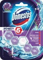 Domestos Power 5 kostka toaletowa 55g 879104