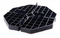 Podkładka Podstawka pod płyty tarasowe kafelki H16