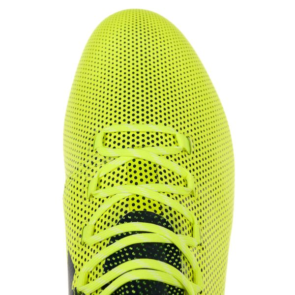 taniej nowy design sprzedawca hurtowy Buty piłkarskie Adidas TechFit X 17.1 FG męskie korki lanki meczowe 44