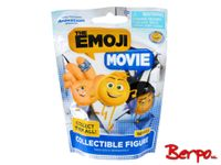 COBI 94530 The Emoji Movie - Figurka w saszetce