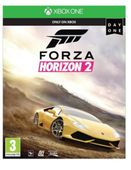 FORZA HORIZON 2 DAY ONE XBOX ONE PL