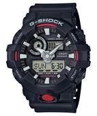 Zegarek Casio G-Shock GA-700-1AER HOLOGRAM