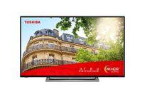 Telewizor Toshiba 65″ 65Ul3B63Dg