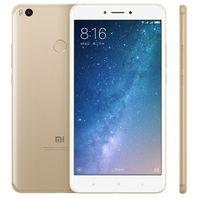 Xiaomi Mi Max 2 Złoty 4/128GB Global