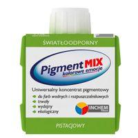 MIX 80ml - pigment do farb i lakierów wodnych i rozpuszczalnikowych