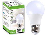 Żarówka LED ART (E27, 10 W, 800 lm, ciepła, 2900 K)