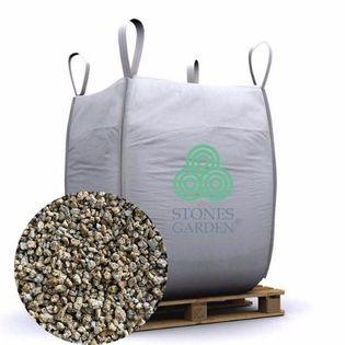 Kamień Granit Gelb Grys 16-32mm 1000 KG