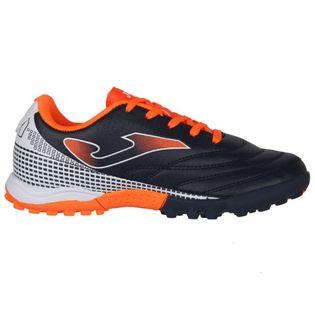 Buty piłkarskie Joma Toledo Tf Jr Tojw2104 r.30