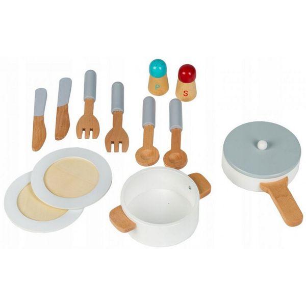 Kuchnia Dla Dzieci Eco Arena Pl