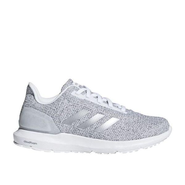 Adidas Cosmic BB4349 szary Ceny i opinie na Skapiec.pl
