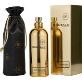 Montale Aoud Queen Roses edp 100ml