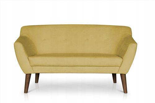 Stylowa sofa Bergen Bergamo różne kolory nowość na Arena.pl