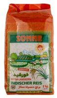 Ryż Basmati SONNE Darbari 1kg