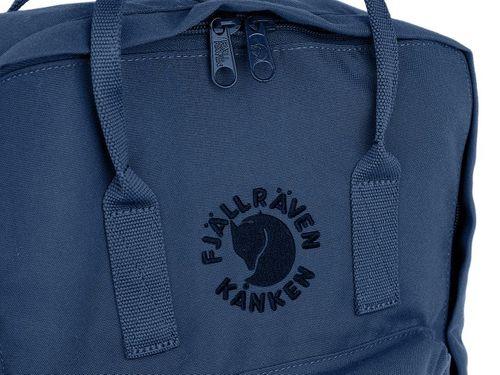 Plecak RE-KANKEN FJALLRAVEN Midnight Blue F23548-558 na Arena.pl