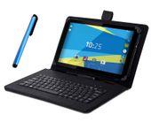TABLET OVERMAX QUALCORE 1027 3G 16GB GPS 10.1 + ETUI zdjęcie 1