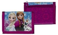 Portfel Frozen Kraina Lodu Licencja Disney (42900)