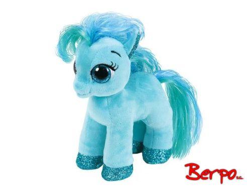 TY 366668 Ty Beanie Boos Pony na Arena.pl