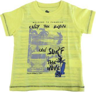 LOSAN T-Shirt z nadrukiem rozmiar 3 897263