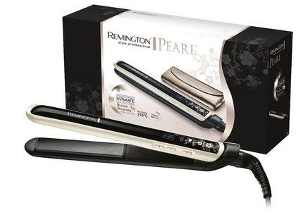 Prostownica do włosów Remington S9500 ceramiczna