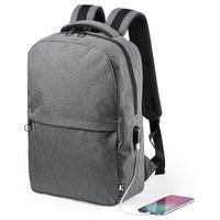 """Plecak na laptopa 15"""", RPET"""