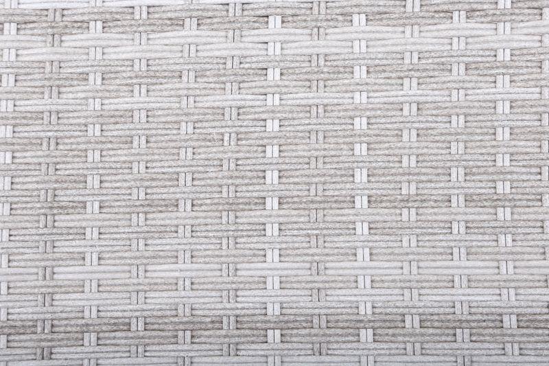 Narożnik ogrodowy technorattanowy Corte Light Grey / Grey zdjęcie 8