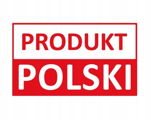 Tlen Inhalacyjny w puszce 99,5% 4,5L + Maska tlenowa na Arena.pl