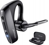 Zestaw słuchawkowy Feegar BOND Pro Bluetooth 5.1