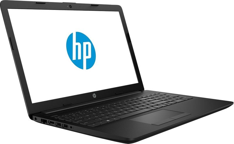 HP 15 Intel N4000 Dual-core 2.60GHz 4GB 500GB W10 zdjęcie 7