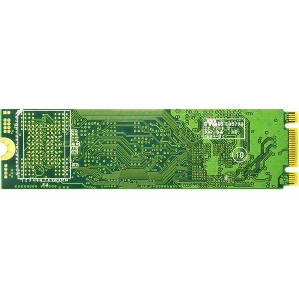 Dysk SSD ADATA SU800 ASU800NS38-256GT-C (256 GB ; M.2; SATA III) zdjęcie 2