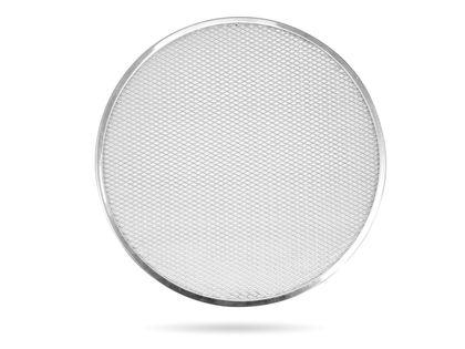 Siatka do pizzy aluminium 40 cm Gastro YATO