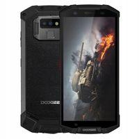 Telefon DOOGEE S70 IP68 6/64GB Octa Core A8.1 Czar