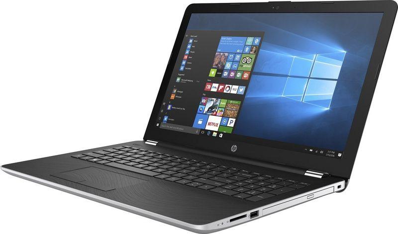 HP 15 Intel Celeron DualCore N3060 4GB 500GB Win10 - PROMOCYJNA CENA zdjęcie 3
