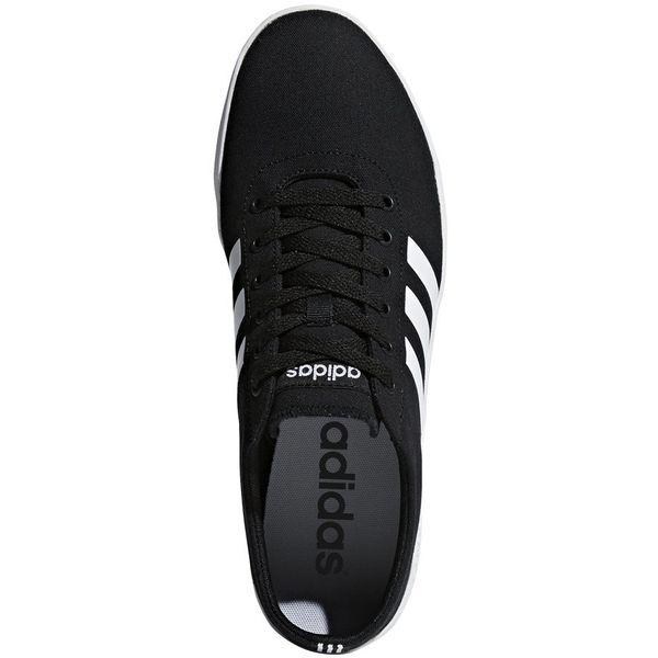 Buty męskie adidas Easy Vulc 2.0 czarne DB0002 42 2/3 zdjęcie 3