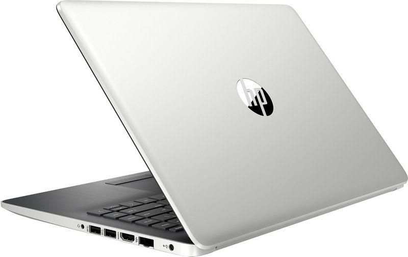 HP 14 Intel Celeron N4000 4GB DDR4 64GB SSD Win10 zdjęcie 1