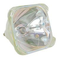 Lampa Do Projektora Bez Obudowy TOSHIBA TLPL6 TLP 450 Moc:150W Typ Lampy:UHP Whitenergy