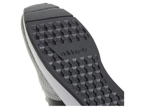 Buty sportowe męskie Adidas N 5923 (CQ2491)