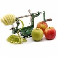 Obierak do jabłek EZIDRI