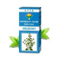 Olejek Melisowy 10 ml ETJA