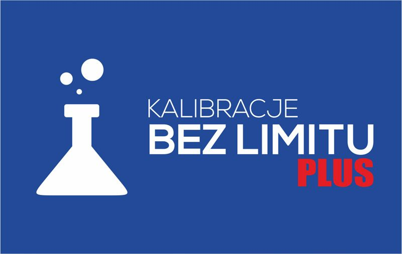 Alkomat ALKOHIT 60 Elektorchemiczny + Kalibracje + Etui + Gratis na Arena.pl